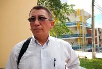 """America Centrale: """"Senza cambiamenti strutturali le persone continueranno a fuggire"""""""