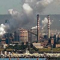 I ministri pentastellati vanno a Taranto ma non incontrano le associazioni