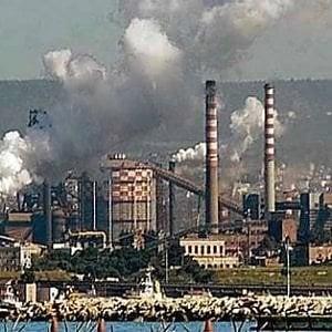 ILVA di Taranto