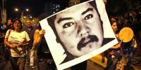 Cile: mobilitazione permanente dei mapuche
