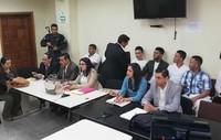 Sentenza caso Berta Cáceres: Giustizia insapore