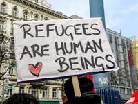 Diritti di cittadinanza e migranti