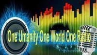 PeaceLink e Unimondo - Una Radio per i Diritti Umani