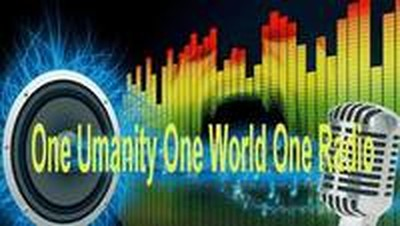 Radio Nuova Resistenza collabora con PeaceLink