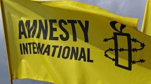 Amnesty International, a settanta anni dalla Dichiarazione Universale dei Diritti Umani