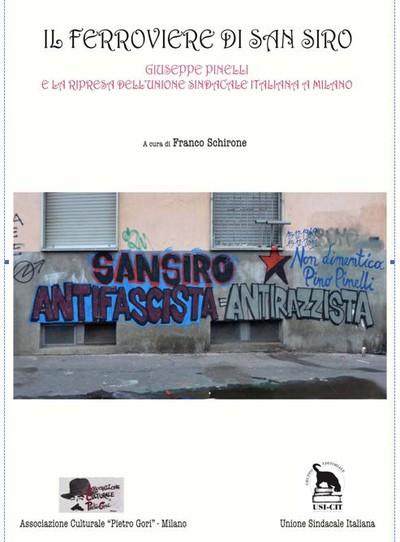 Libro di Franco Schirone