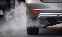 Sono i ciclisti a essere esposti a un minore inquinamento atmosferico