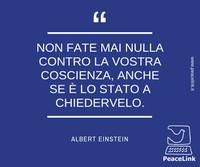 Il governo italiano non può condannare a morte i naufraghi. Un appello