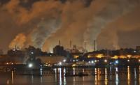 """Ilva, Strasburgo condanna l'Italia: """"Inquinamento prolungato e nessun rimedio"""""""