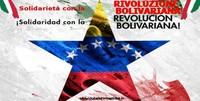 Venezuela: Juan Guaidó l'usurpatore