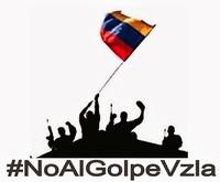 L'Europa abbandona il Venezuela