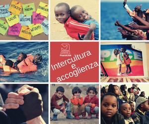 Intercultura e accoglienza