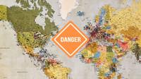 Il ritiro degli Stati Uniti dal Trattato INF mette a rischio l'Europa (e il mondo)