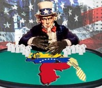 Venezuela: tutti contro Maduro