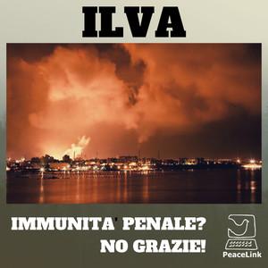 L'immunità penale all'ILVA passa al vaglio della Corte Costituzionale
