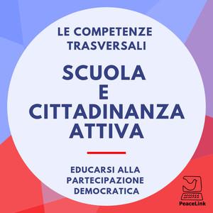Scuola e cittadinanza attiva