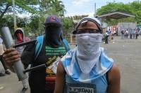 Commissione parlamentare presenta nuovo rapporto sulla crisi in Nicaragua