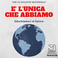 Fridays for Future, mobilitiamoci per salvare il pianeta