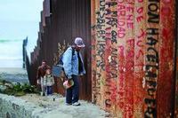 Muri e nemici