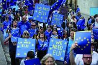 Per un'Europa di pace