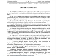 Abruzzo, ricordiamo Paolo Borsellino e Rita Atria aprendo gli occhi e denunciando ogni mafia