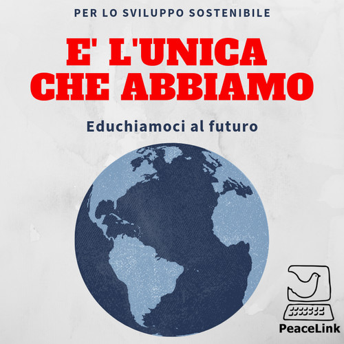 Global Strike for Climate, in Italia 100 città aderiscono allo sciopero del 15 marzo. Le città mobilitate per i Fridays For Future vogliono sensibilizzare sui cambiamenti climatici. Protagonisti sono soprattutto gli studenti che, seguendo l'esempio di Greta Thunberg, si ritroveranno in piazza.