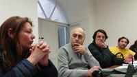 A Taranto emergono nuovi dati sulle deposizioni di diossina