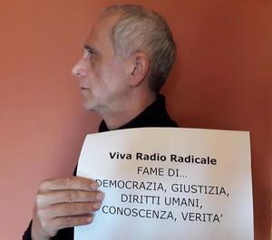 Maurizio Bolognetti