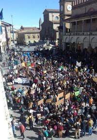15 marzo faenza