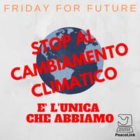 Dopo il 15 marzo... per salvare il clima!