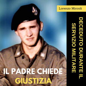 Lorenzo Miccoli