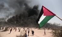 """""""Basta armi al colonialismo"""": il business israeliano e la cooperazione con l'Italia"""