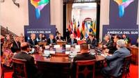 Prosur affossa l'integrazionismo latinoamericano