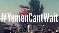Rinviata ancora discussione alla Camera risoluzioni sul conflitto in Yemen, inerzia inaccettabile.