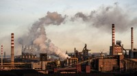 ArcelorMittal: Peacelink, forno pizzeria sarebbe già chiuso