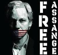 Perché Wikileaks costituisce un problema?