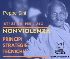 Guida alla nonviolenza