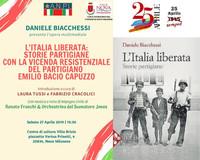 Opera multimediale - L'Italia Liberata. Storie partigiane