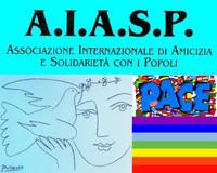 L'Associazione Internazionale di Amicizia e Solidarietà con i Popoli chiede aiuto