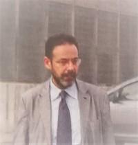 Un ricordo dell'avvocato Sergio Torsella