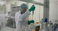 Usa infastiditi dal nuovo progetto biotecnologico russo-nicaraguense