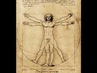 A cinquecento anni dalla morte di Leonardo da Vinci