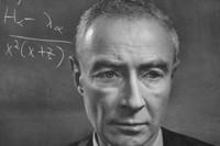 """Oppenheimer: """"Io non prenderò più parte a progetti di guerra"""""""