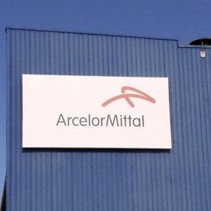 ArcelorMittal gestisce ILVA dal 1° novembre 2018