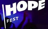 Hope Fest: forum con i candidati per le elezioni europee a Genova