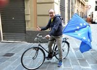 Il 26 maggio io scelgo l'Europa di Ventotene