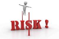 Limiti normativi, indicazioni OMS e rischi per la salute