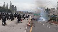 Honduras: In difesa della sanità e l'istruzione pubblica
