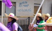 I conti in sospeso del caso Berta Cáceres