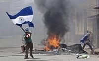 Nicaragua, ma di che paese stiamo parlando?